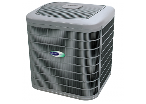 Financing available for residential HVAC installation in Fargo-Moorhead